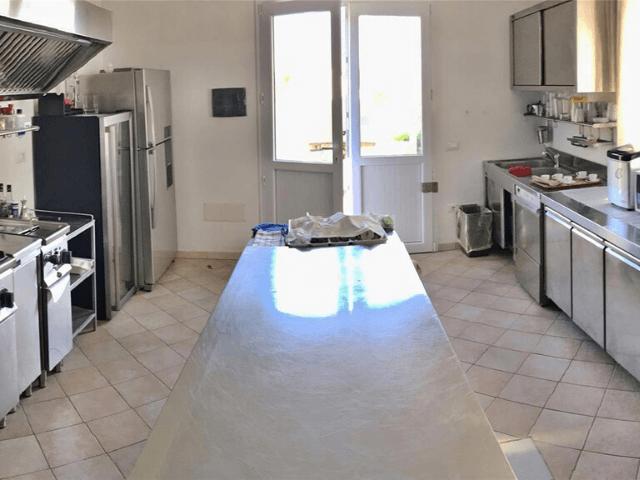 groot vakantiehuis op sardinie - villa castelsardo (8).png