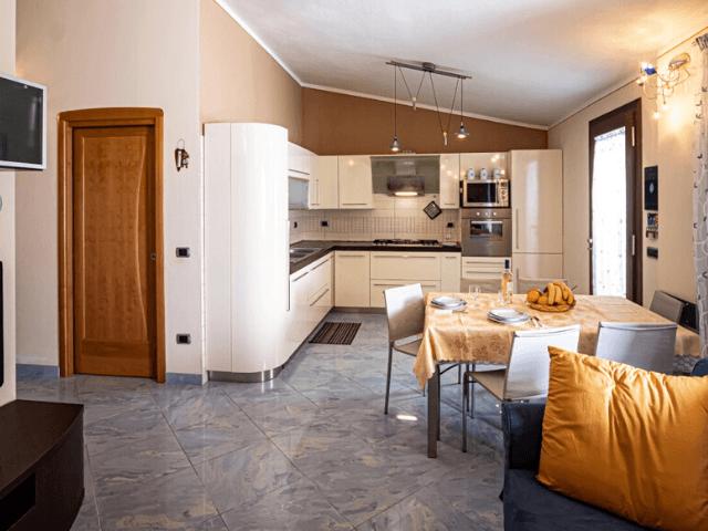 vakantiehuisje-aan-zee-sardinie (17).png