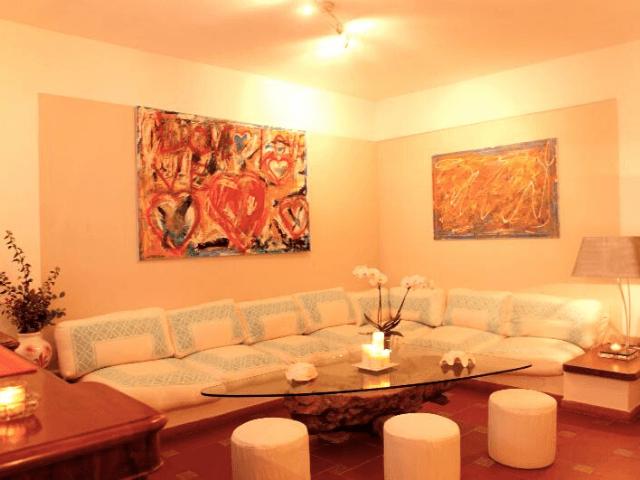 kleinschalig appartementen complex sardinie - villa antonina (3).png