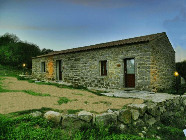 stazzo-cugara-vignola - sardinie (5).png