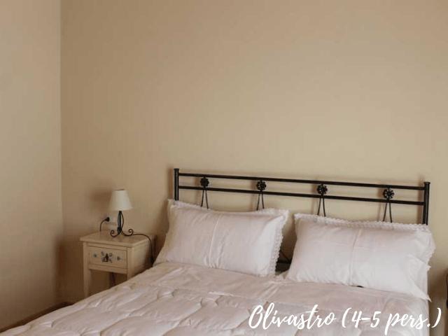 vakantie appartement olivastri - stazzo la cugara - sardinie (4).png