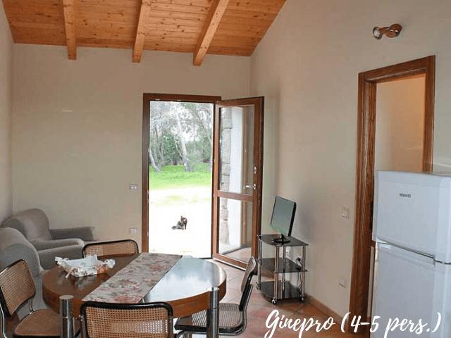 appartement ginepro - sardinie - stazzo cugara (3).png