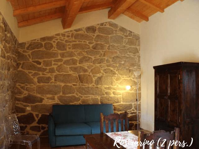 sardinie - appartement rosmarino  (4).png