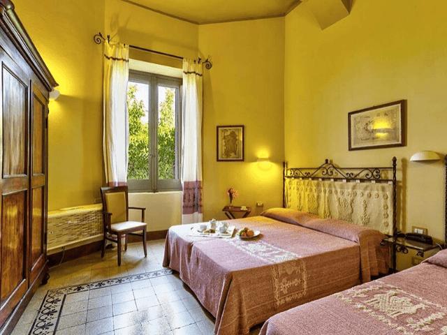 villa asfodeli charme hotel sardinien - sardinia4all (12).png