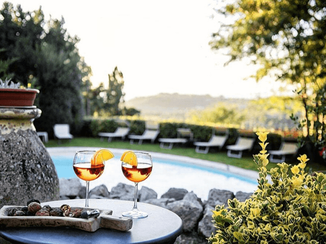 villa asfodeli charme hotel sardinien - sardinia4all (1).png