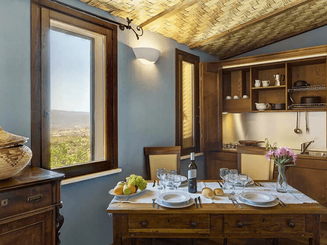 villa asfodeli charme hotel sardinien - sardinia4all (16).png