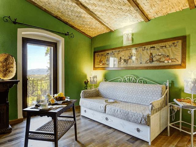villa asfodeli charme hotel sardinien - sardinia4all (18).png