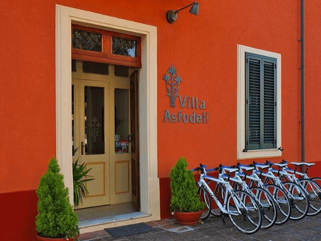 villa asfodeli charme hotel sardinien - sardinia4all (5).png