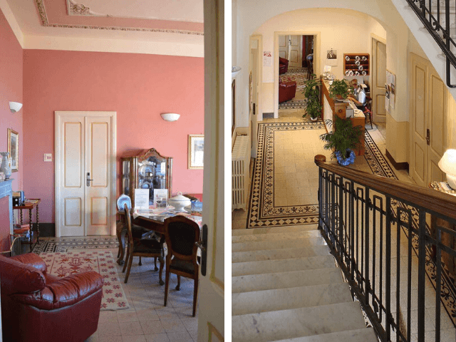 villa asfodeli charme hotel sardinien - sardinia4all (24).png