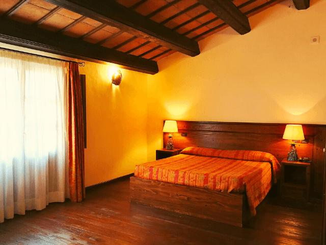 vecchio mulino hotel sardinien - sardinia4all (7).png