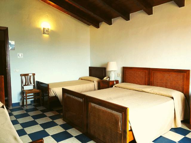 vecchio mulino hotel sardinien - sardinia4all (9).png