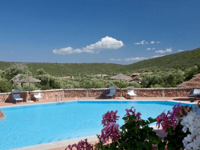 villa-antonina-sardinie (2).png