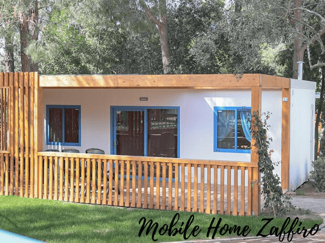 zafiro-mobile-home-sardinie (2).png