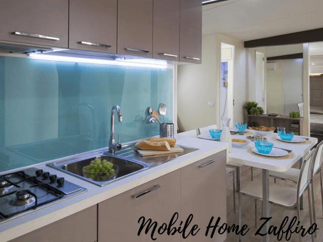 zafiro-mobile-home-sardinie (6).png