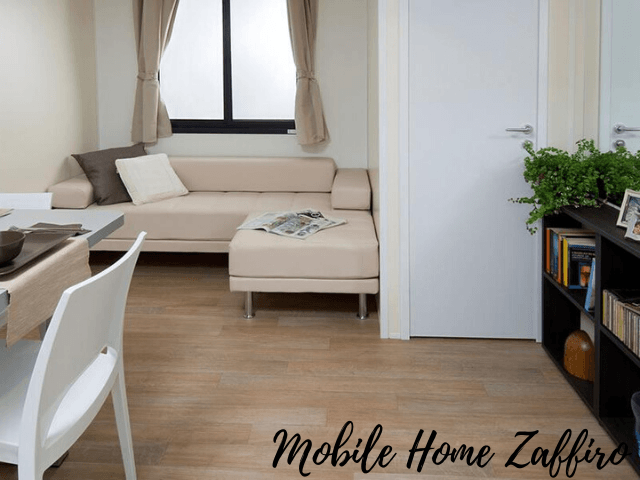 zafiro-mobile-home-sardinie (1).png