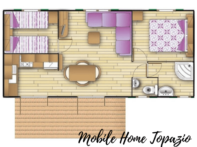mobile-home-dicht-bij-zee-sardinie (5).png