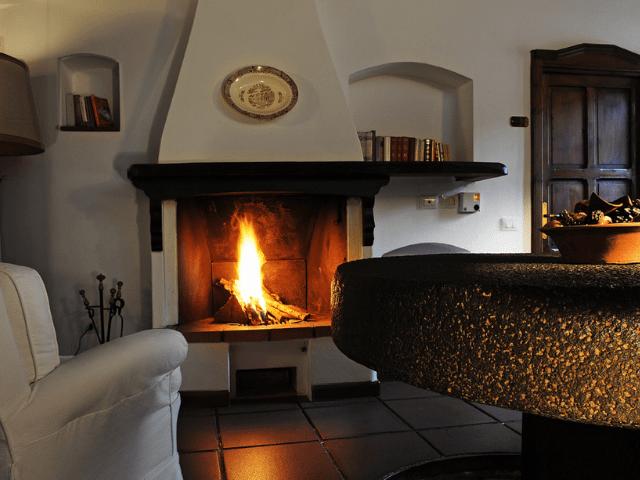 hotel lucrezia - riola sardo - sardinie (30).png
