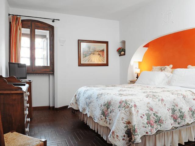 hotel lucrezia - riola sardo - sardinie (35).png