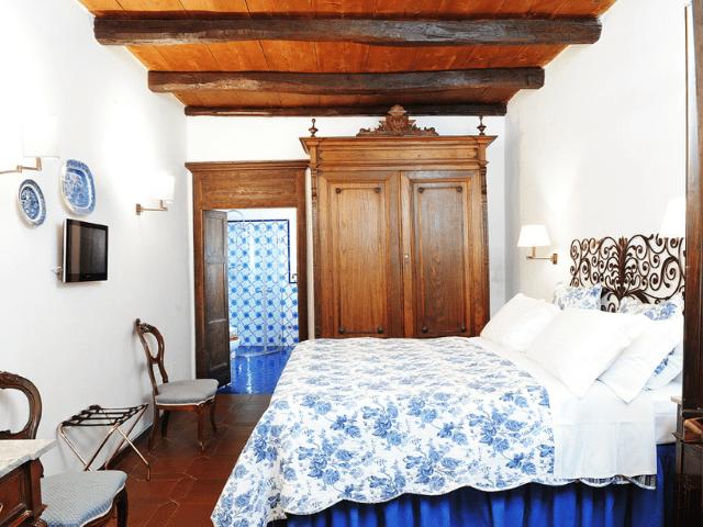 hotel lucrezia - riola sardo - sardinie (13).png