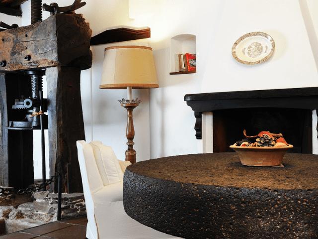 hotel lucrezia - riola sardo - sardinie (29).png