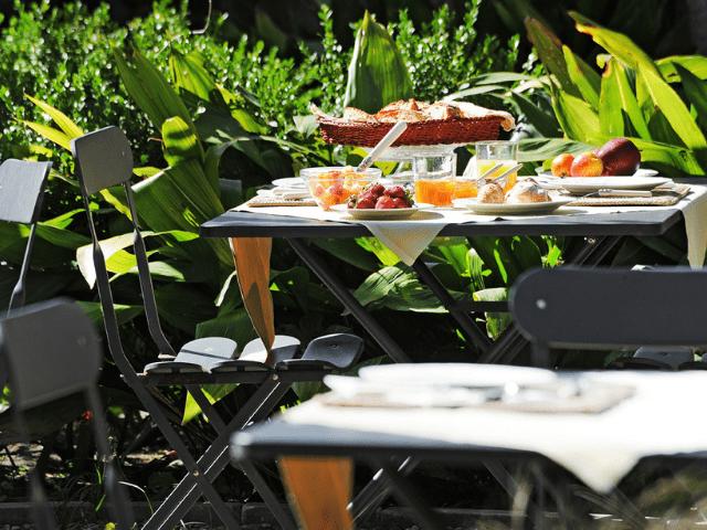 hotel lucrezia - riola sardo - sardinie (15).png