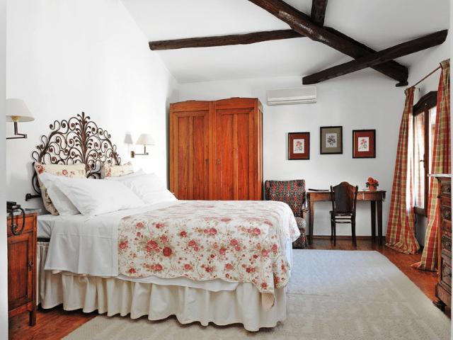 hotel lucrezia - riola sardo - sardinie (14).png