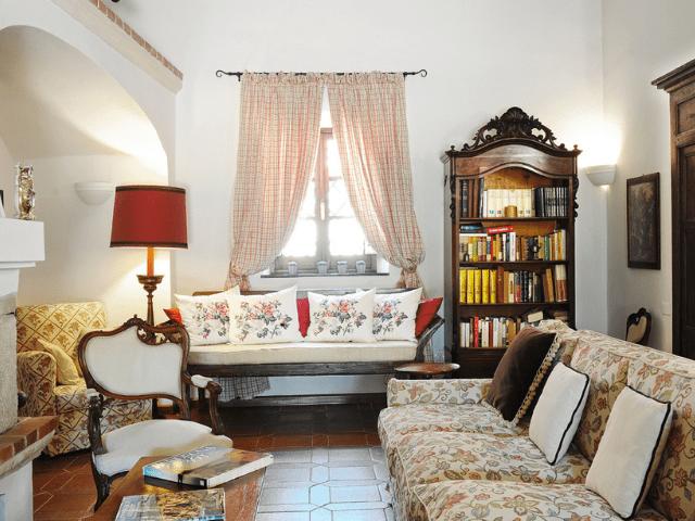 hotel lucrezia - riola sardo - sardinie (11).png