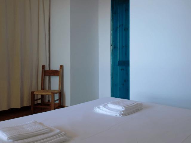 vakantiehuisje in marina torregrande op sardinie - vakantiewoning sardinie (10).png