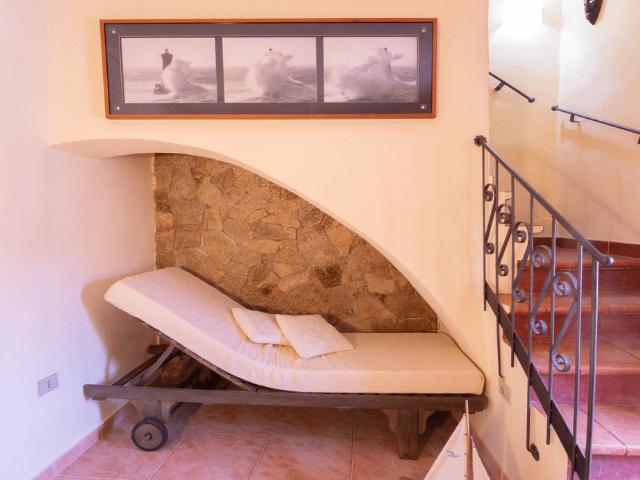 vakantie bosa, sardinie - Äppartement carmine - sardinia4all (17).png