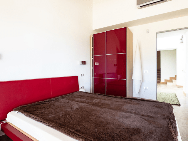 villa spartivento - chia, sardinie - sardinia4all (16).png