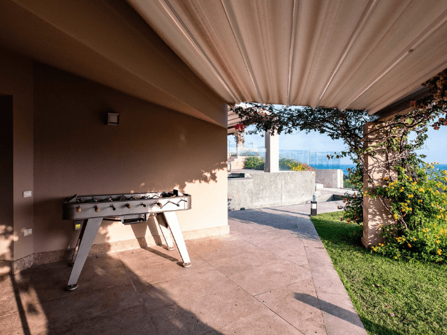 villa spartivento - chia, sardinie - sardinia4all (41).png