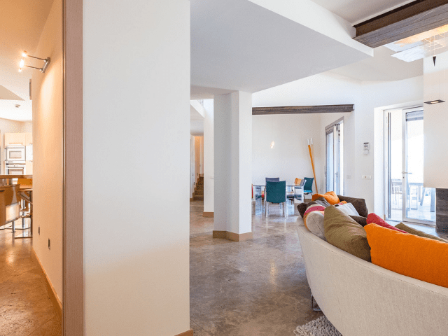 villa spartivento - chia, sardinie - sardinia4all (20).png