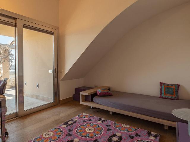 villa spartivento - chia, sardinie - sardinia4all (5).png