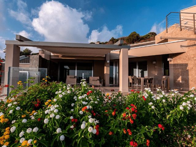 villa spartivento - chia, sardinie - sardinia4all (39).png
