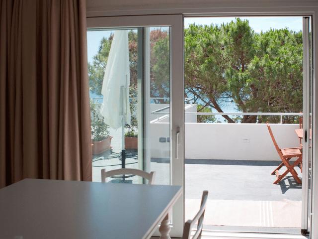 huisje op sardinie aan zee - appartement lungomare orosei - sardinia4all (1).png