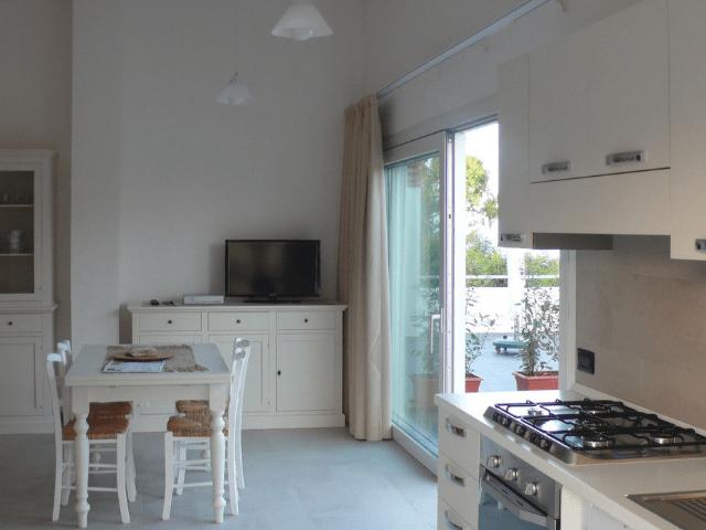 huisje op sardinie aan zee - appartement lungomare orosei - sardinia4all (8).png