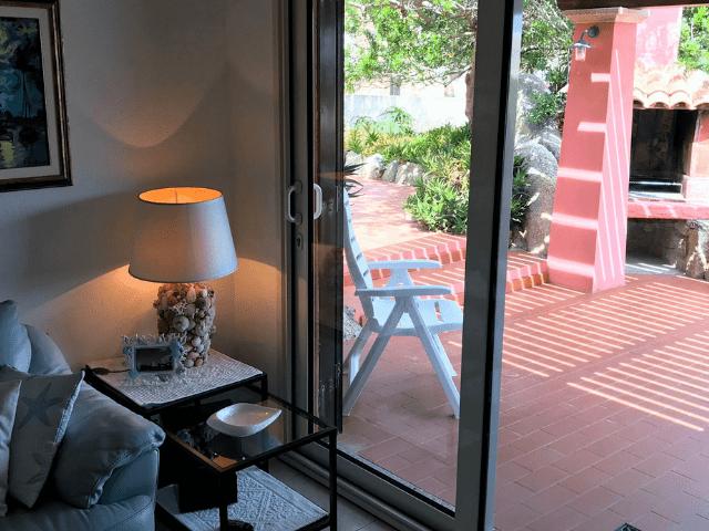 villa amica - la maddalena - sardinia4all (22).png