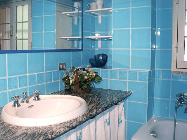 villa amica - la maddalena - sardinia4all (5).png