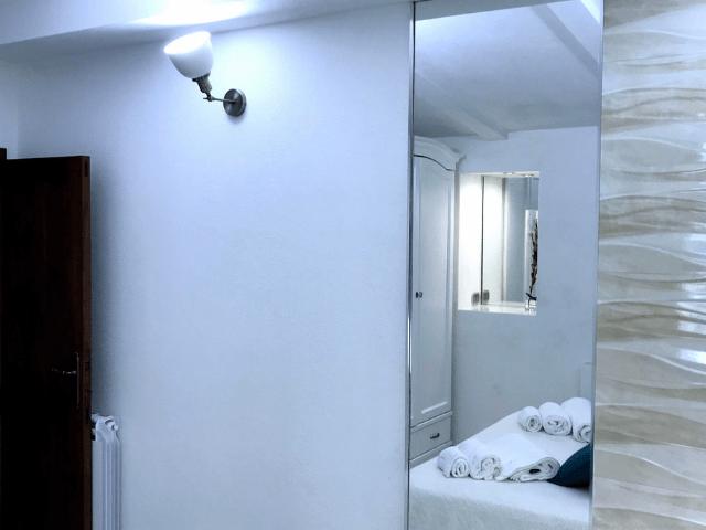 la maddalena - vakantiehuis casa amica - sardinie (10).png