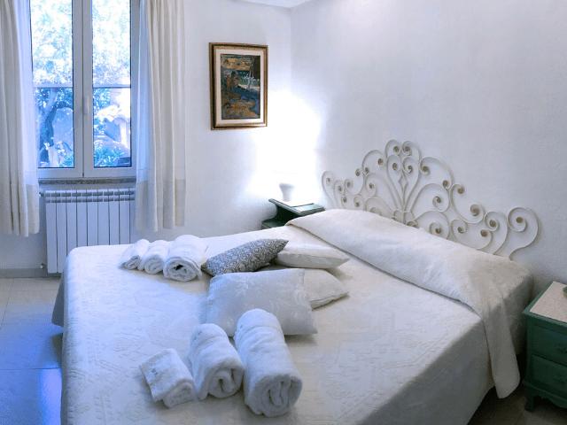 la maddalena - vakantiehuis casa amica - sardinie (3).png