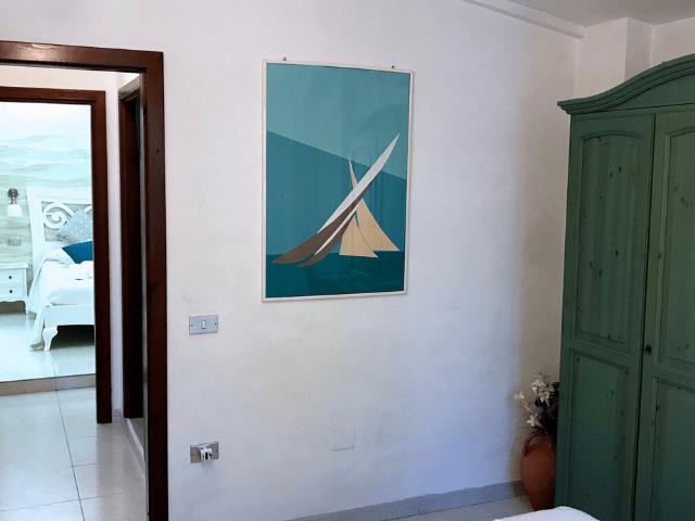 la maddalena - vakantiehuis casa amica - sardinie (8).png