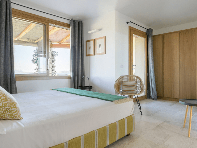 villa abbiadori - costa smeralda - sardinia4all (30).png