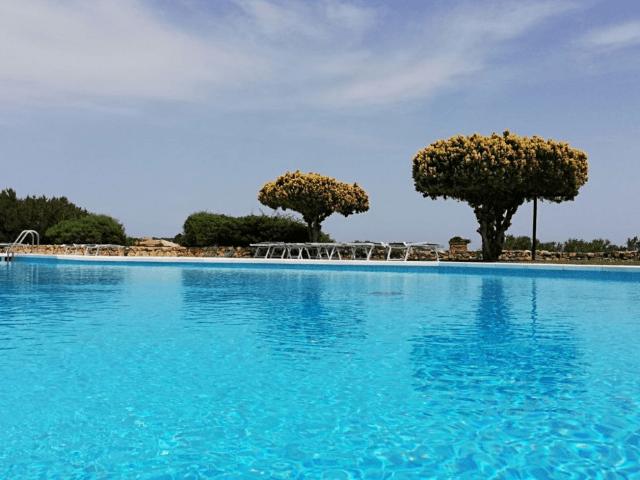 villa abbiadori - costa smeralda - sardinia4all (9).png
