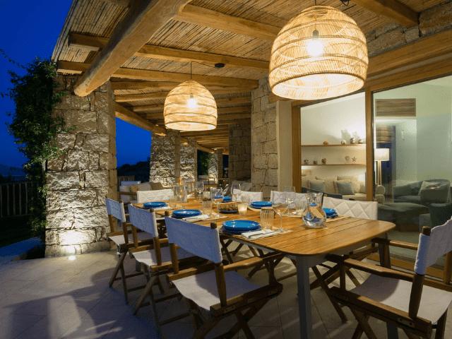 villa abbiadori - costa smeralda - sardinia4all (13).png