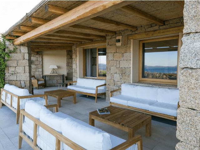 villa abbiadori - costa smeralda - sardinia4all (42).png
