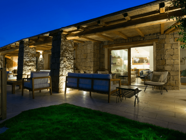 villa abbiadori - costa smeralda - sardinia4all (10).png