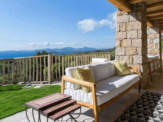 villa abbiadori - costa smeralda - sardinia4all (6).png