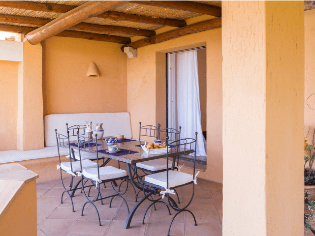 villa costa smeralda - abbiadori - sardinia4all (20).png
