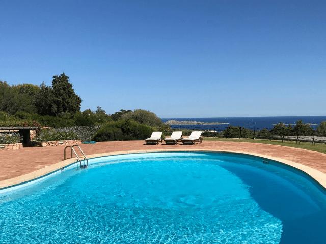 villa costa smeralda - abbiadori - sardinia4all (33).png