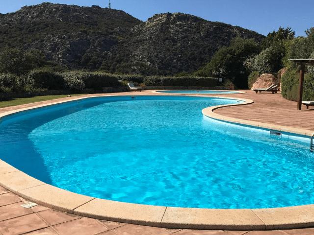 villa costa smeralda - abbiadori - sardinia4all (32).png